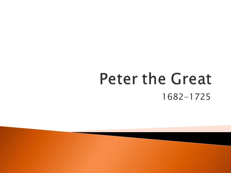 1682-1725