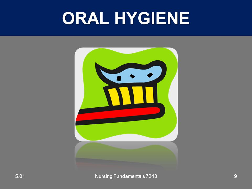 Nursing Fundamentals 724380 BATHING GUIDELINES 5.01 Pale or reddened areas, especially over bony parts Drainage or bleeding from wounds or orifices Skin temperature Complaints of pain or discomfort