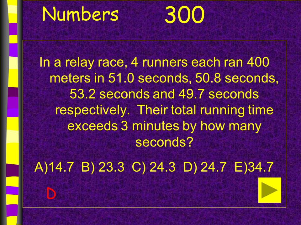 Numbers The sum, product, and average of three integers are equal.