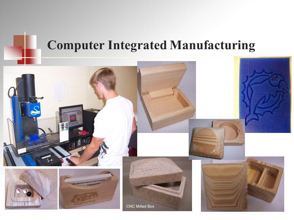 Laser Engraver & 3D Printer Projects
