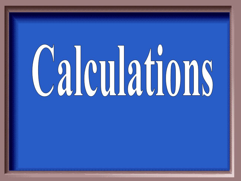 Efficiency is the ratio of