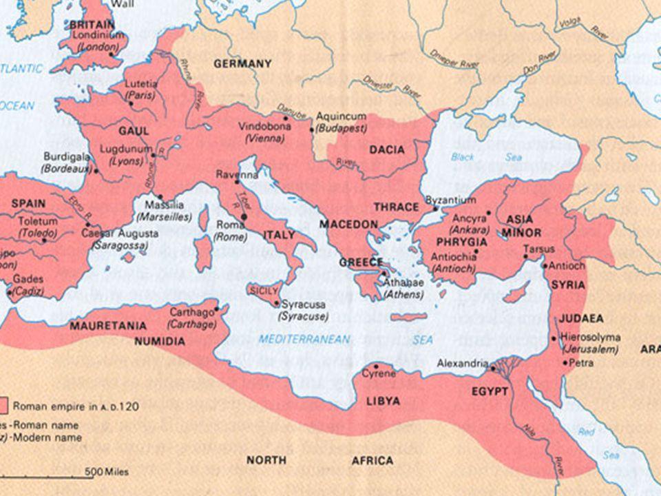  Greek  Democracy  Alexander of Macedon  Persian Wars  Athens/Sparta  Roman  Romulus and Remus  Patrician vs.