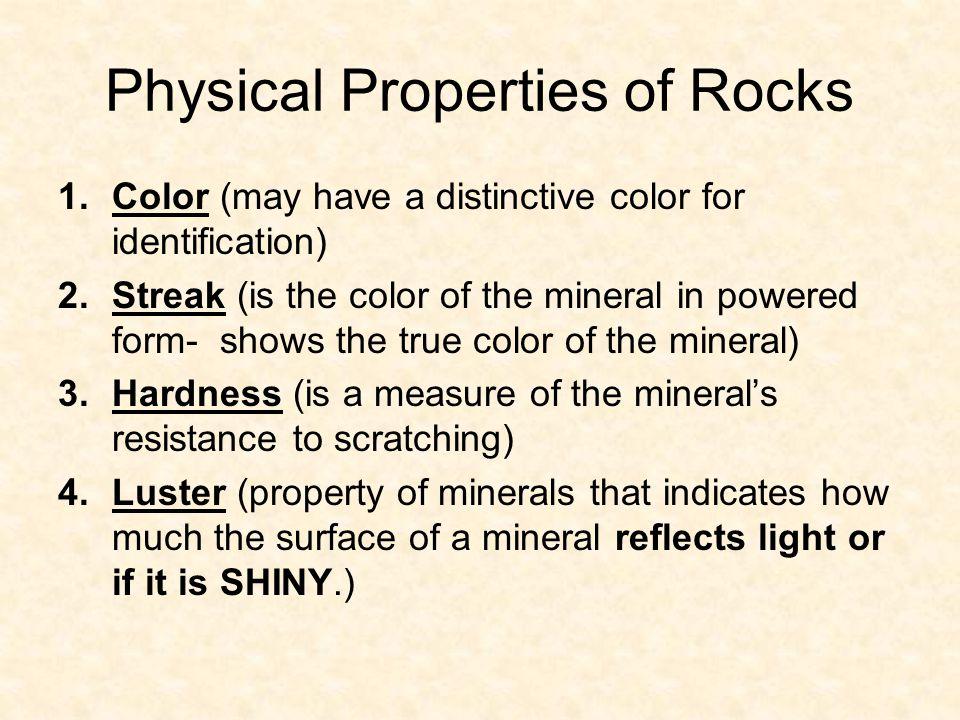 3 TYPES OF ROCKS IGNEOUS SEDIMENTARY METAMORPHIC