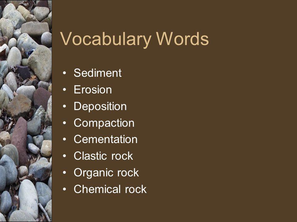 Homework Workbook 3.3 (due 12/16) Vocabulary quiz 3.3 (on 12/16)