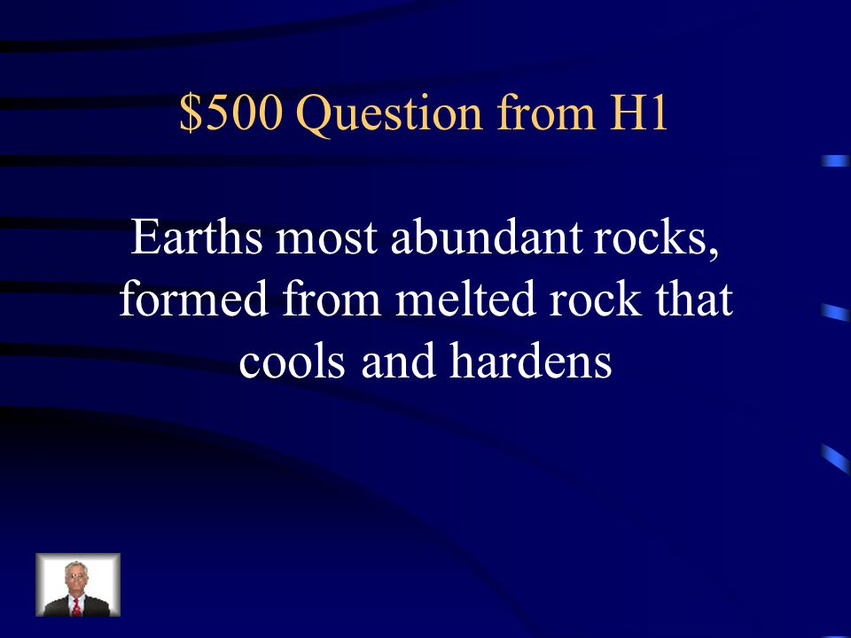$400 Answer from H1 What is grain