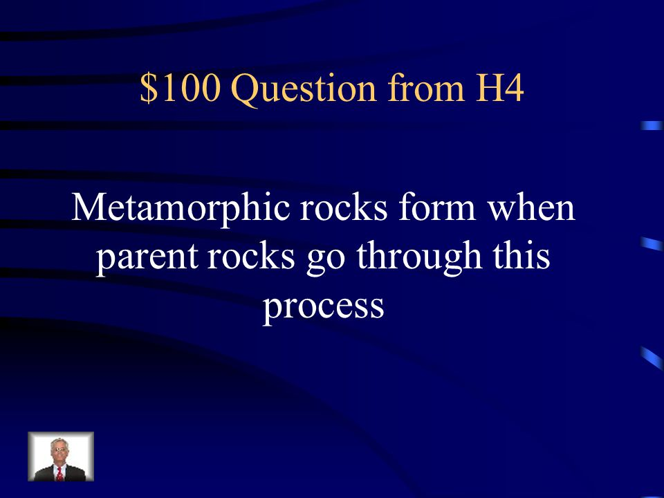 $500 Answer from H3 What is mechanical weathering and chemical weathering?