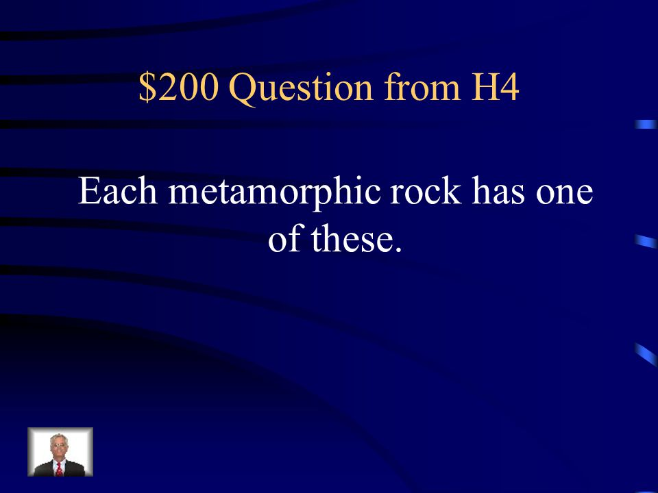 $100 Answer from H4 What is squeezed, heated, or exposed to hot fluids.?