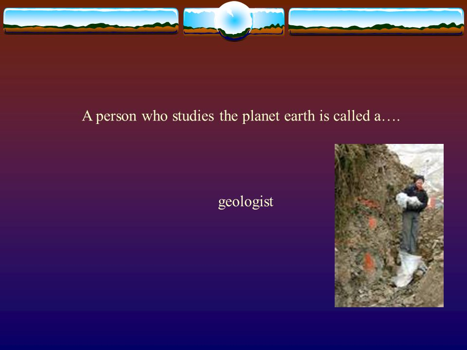 Earth material composed of different minerals is a…..