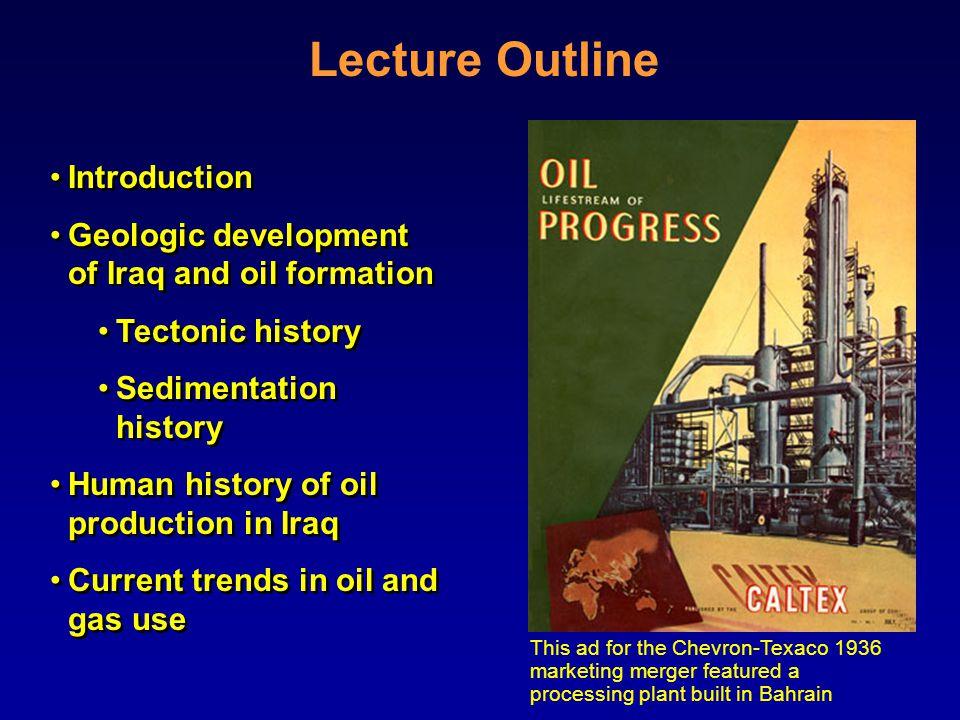 U.S.Imports of Iraqi Oil Iraqi Oil Exports To the U.S.