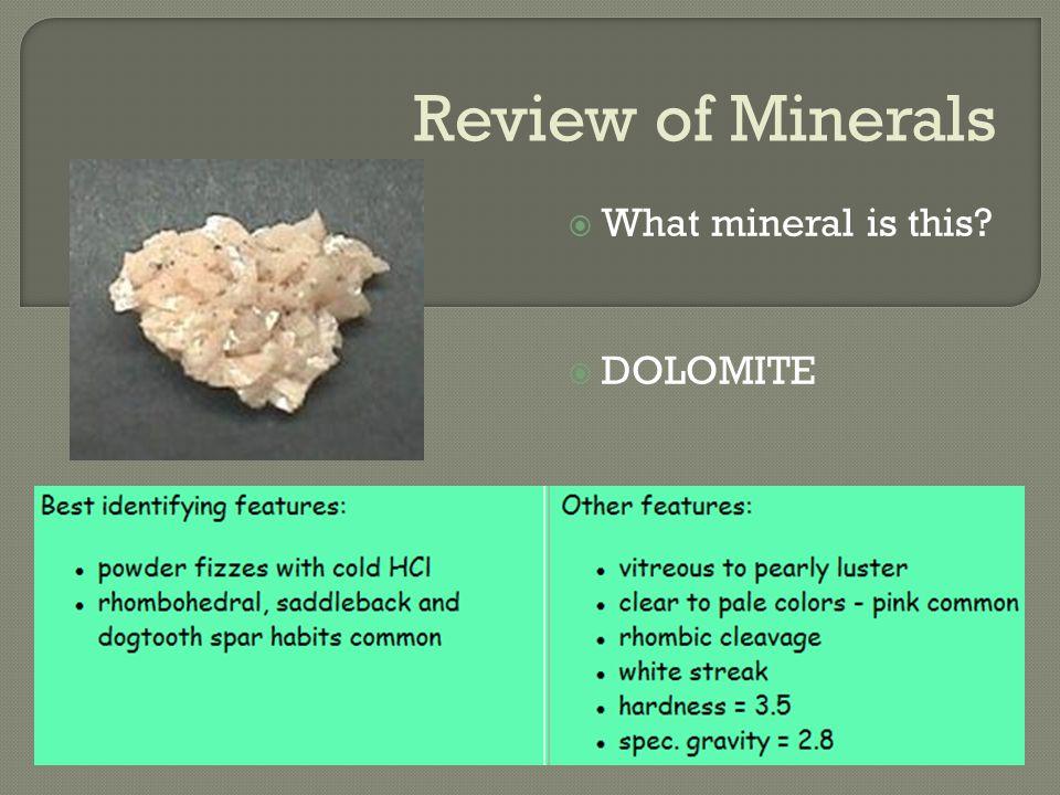Sandstone: Quartzite, Metaquartzite Shale:Slate Phyllite Schist Gneiss Limestone:Marble Metamorphism of Sedimentary Rocks Protolith