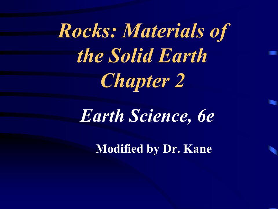 Metamorphic Grades  Degrees of metamorphism Low-grade (where shale becomes slate) Medium-grade (where granite becomes gneiss) High-grade (rock partially melts → migmatite)