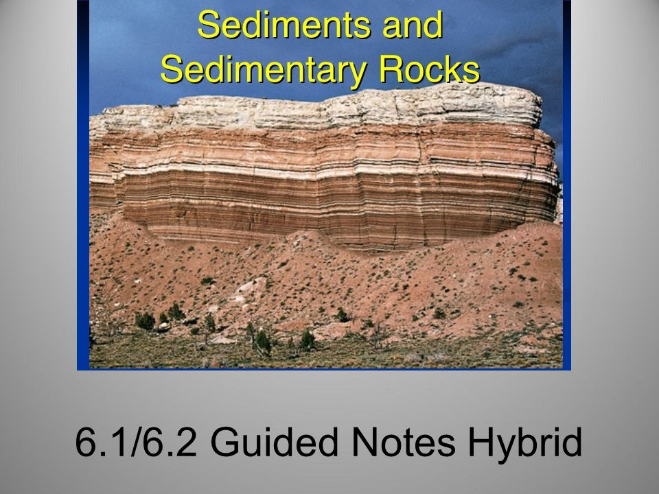6.1/6.2 Guided Notes Hybrid