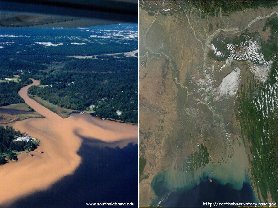 www.southalabama.eduhttp://earthobservatory.nasa.gov