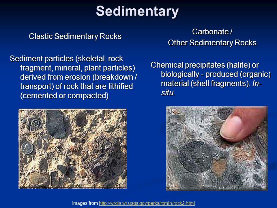 Maat Mons – 8 km high, Aphrodite Terra Region Magellan color image at http://solarsystem.nasa.gov/multimedia/display.cfm?IM_ID=2085 Courtesy of David P.