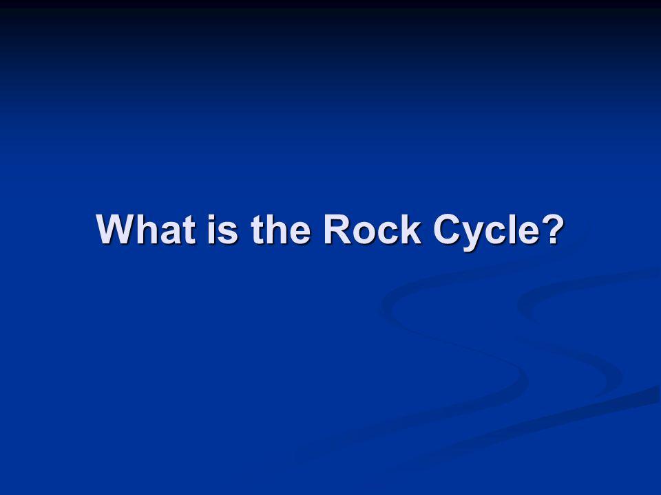 Identifying Igneous Rocks Step 3.Step 3. Light or Dark.