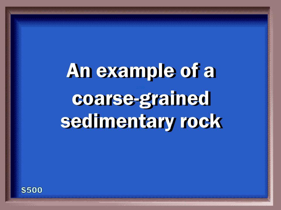 2-400A Shale Sandstone Shale Sandstone 1 - 100