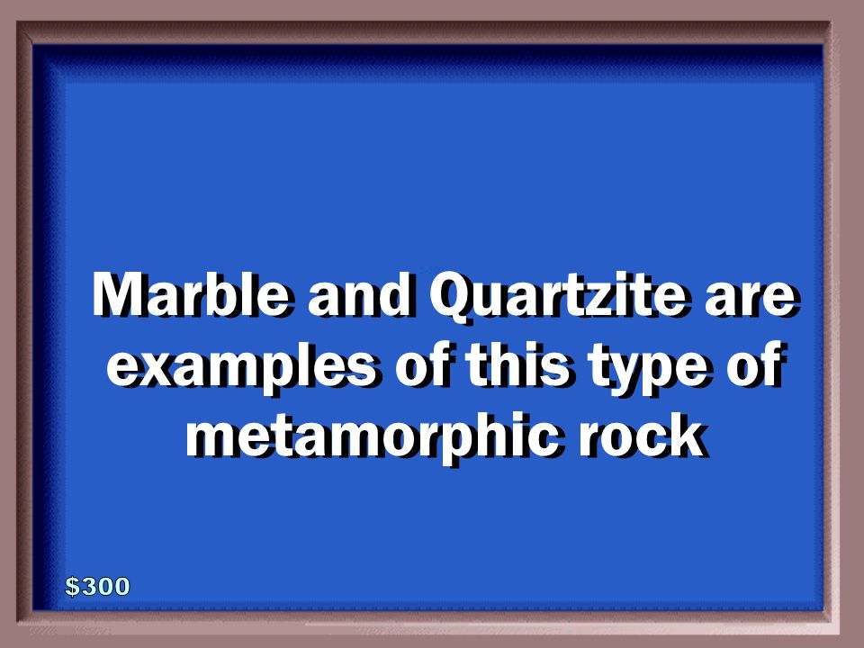 5-200A Metamorphic 1 - 100