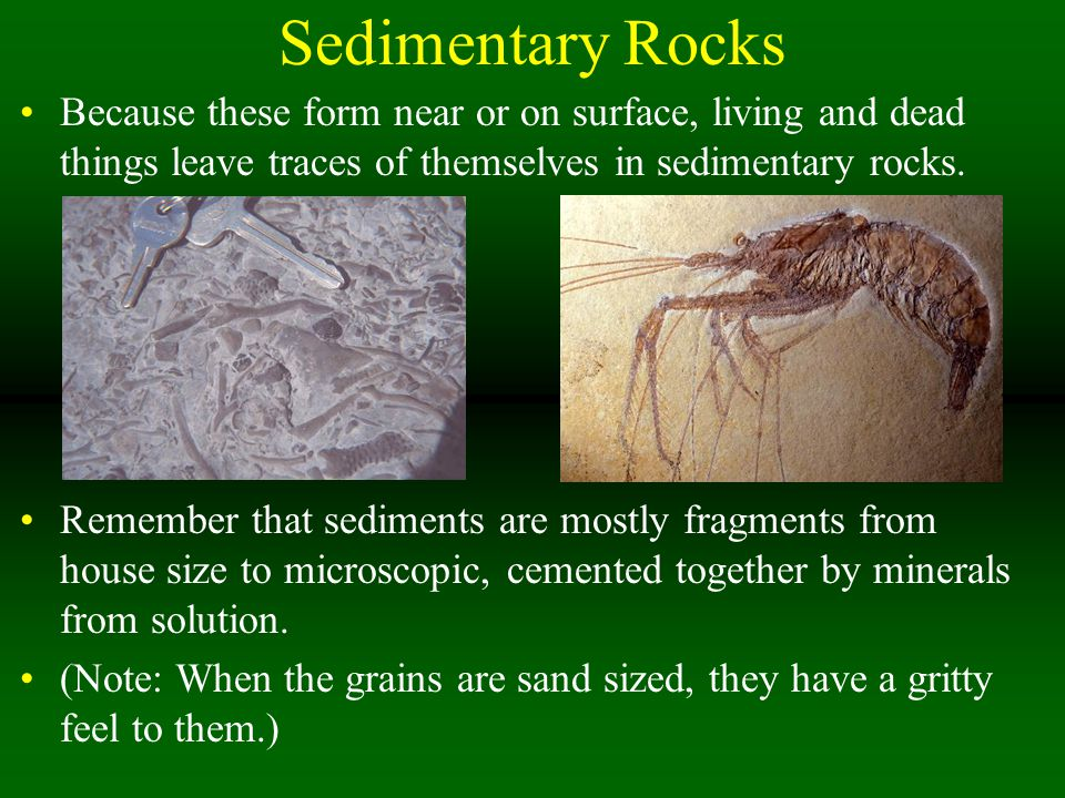 Jade versus Soapstone Both jade and soapstone are formed by metamorphic processes, but their compositions are different.