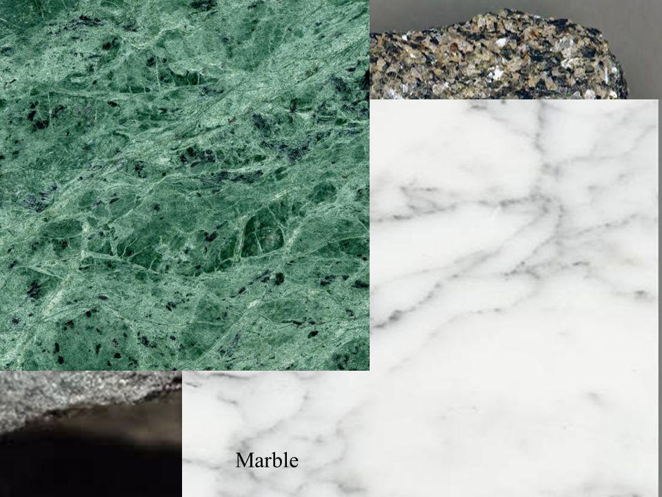 Quartzite Schist Marble
