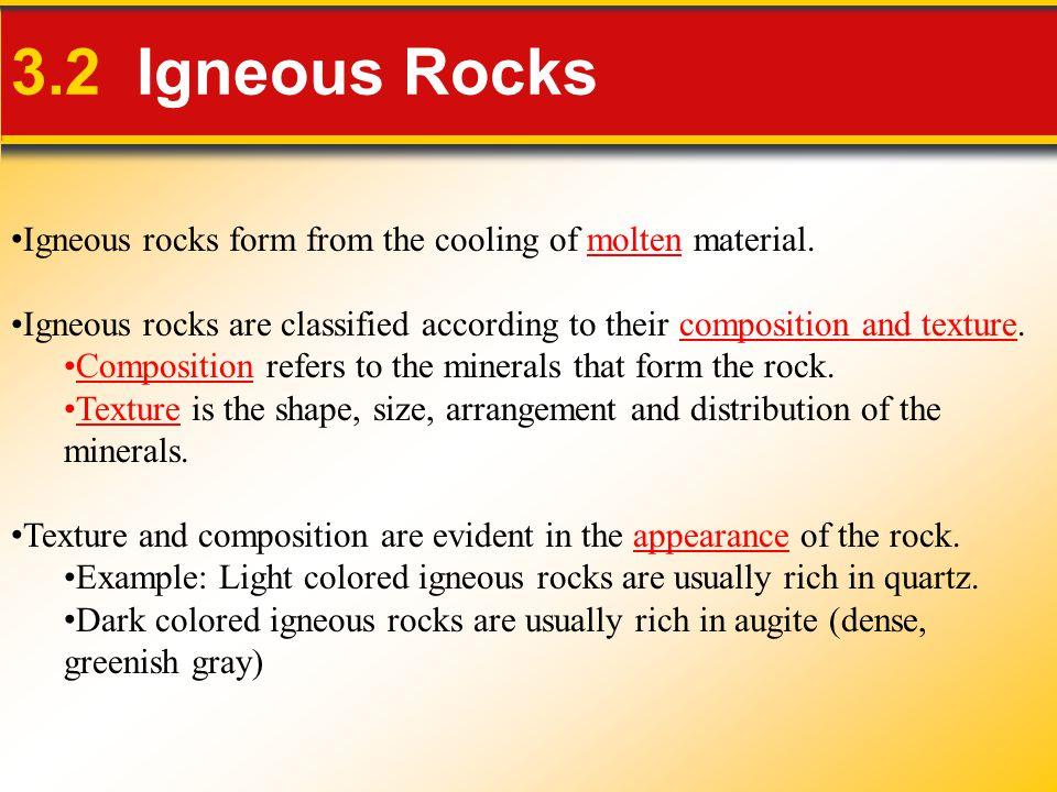 Worksheets Igneous Rocks Worksheet Chicochino Worksheets and – Igneous Rocks Worksheet