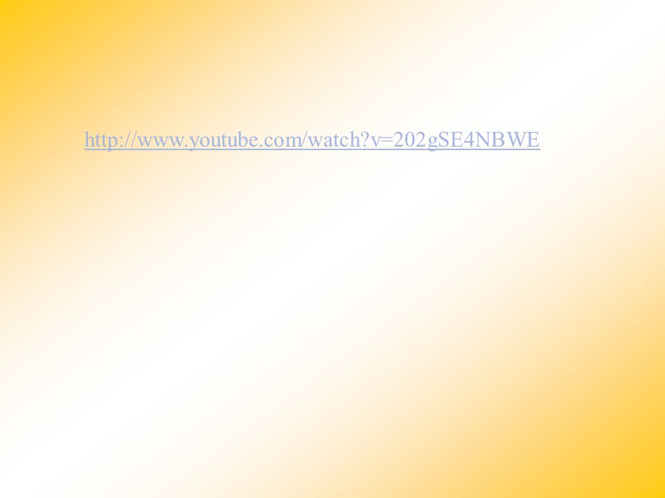 http://www.youtube.com/watch?v=202gSE4NBWE