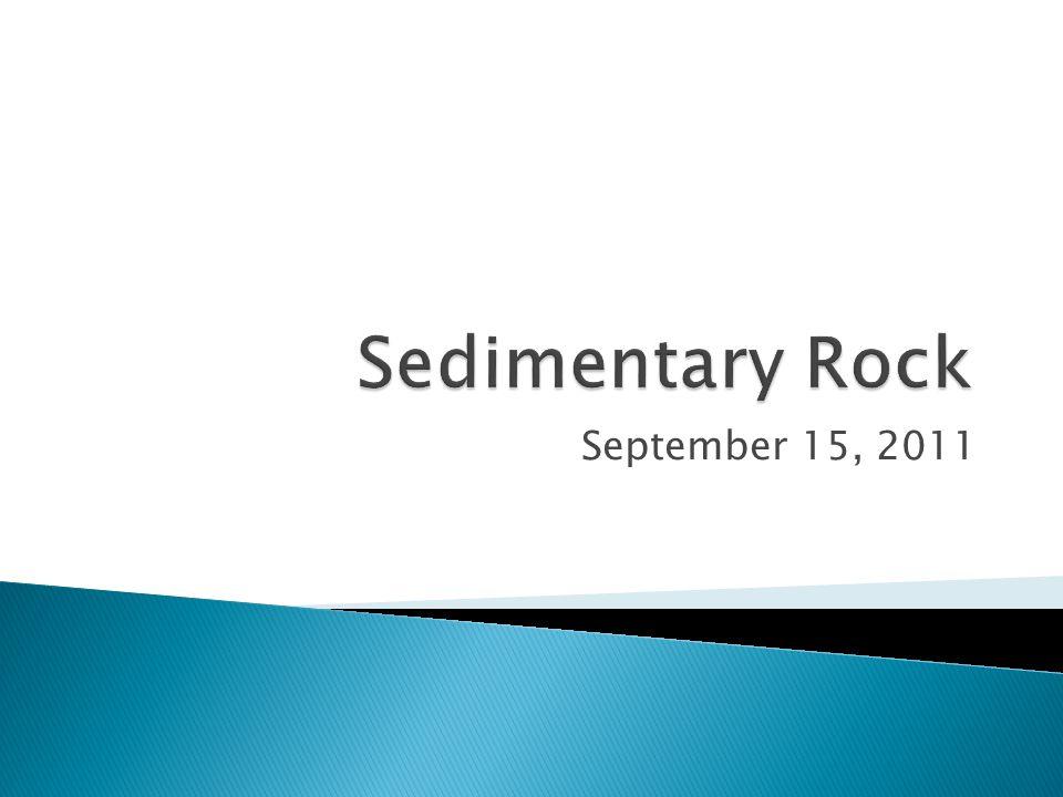 September 15, 2011