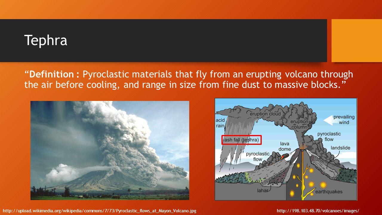 Toba ash in Lake Malawi Adjusted age model; YTT 75 ka Increased known distal extent of ash fall