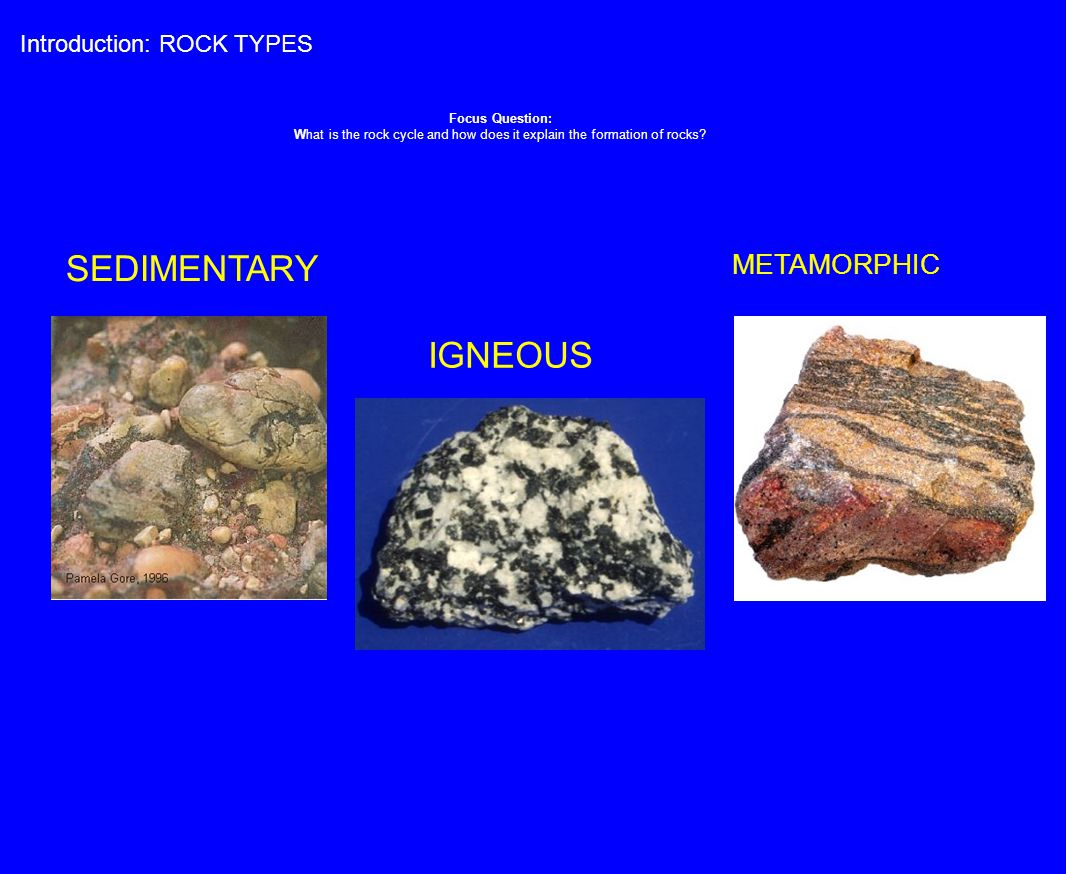 a naturally occurring, inorganic solid, with a definite chemical composition and crystalline structure.