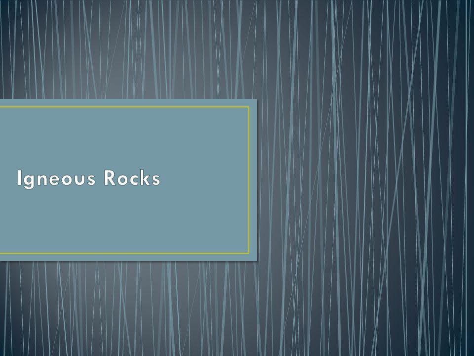 Sandstone Mudstone Siltstone Conglomerate Limestone Coal Chalk
