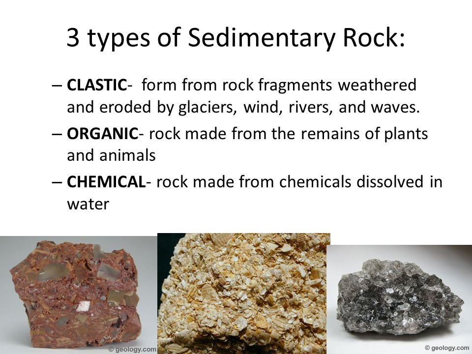 NASA video The Rock Cycle. - ppt video online download
