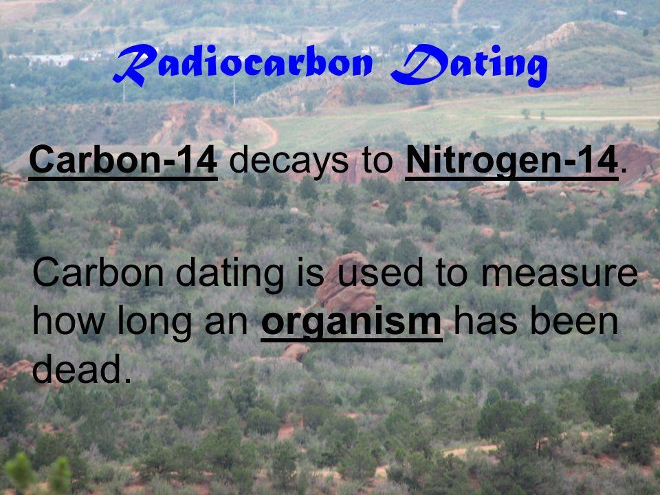 Rubidium-Strontium Dating Rubidium-87 decays to Strontium-87 Rubidium has a half-life of 50,000,000,000 years. (used on igneous & metamorphic rock)