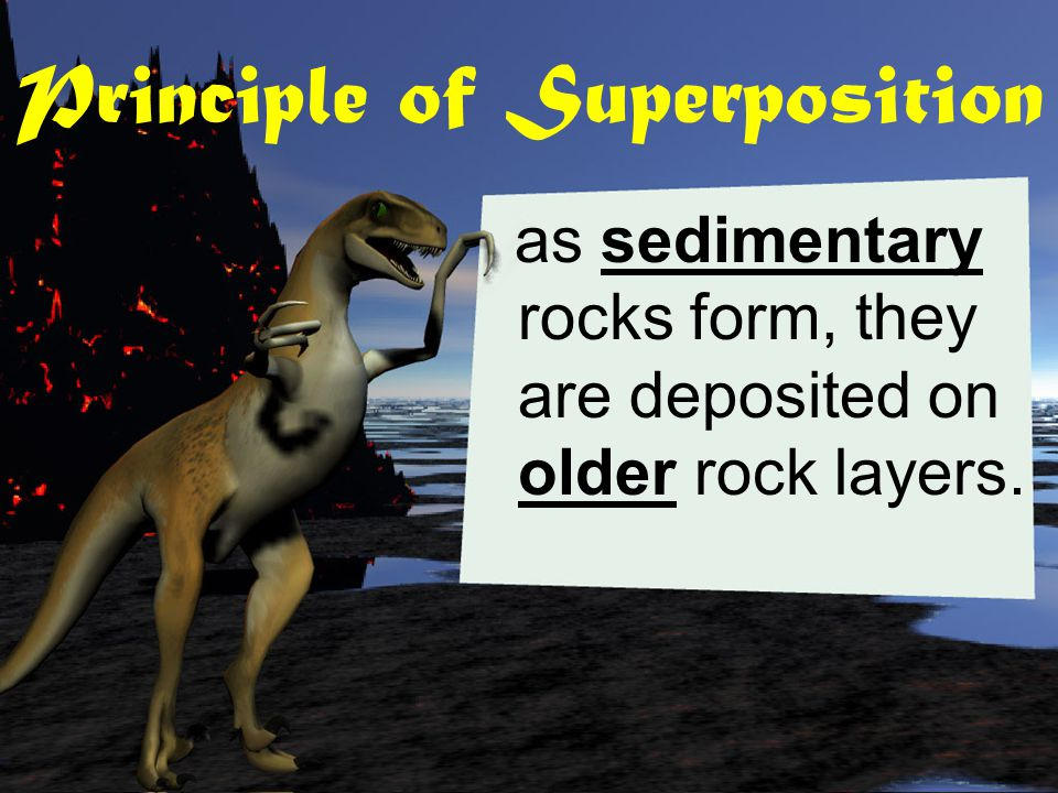 Catastrophism & a Young Earth Where would dinosaurs fit in? DRAGONS or DINOSAURS VIDEO (FULL VIDEO 1:24) 3:09 – ?