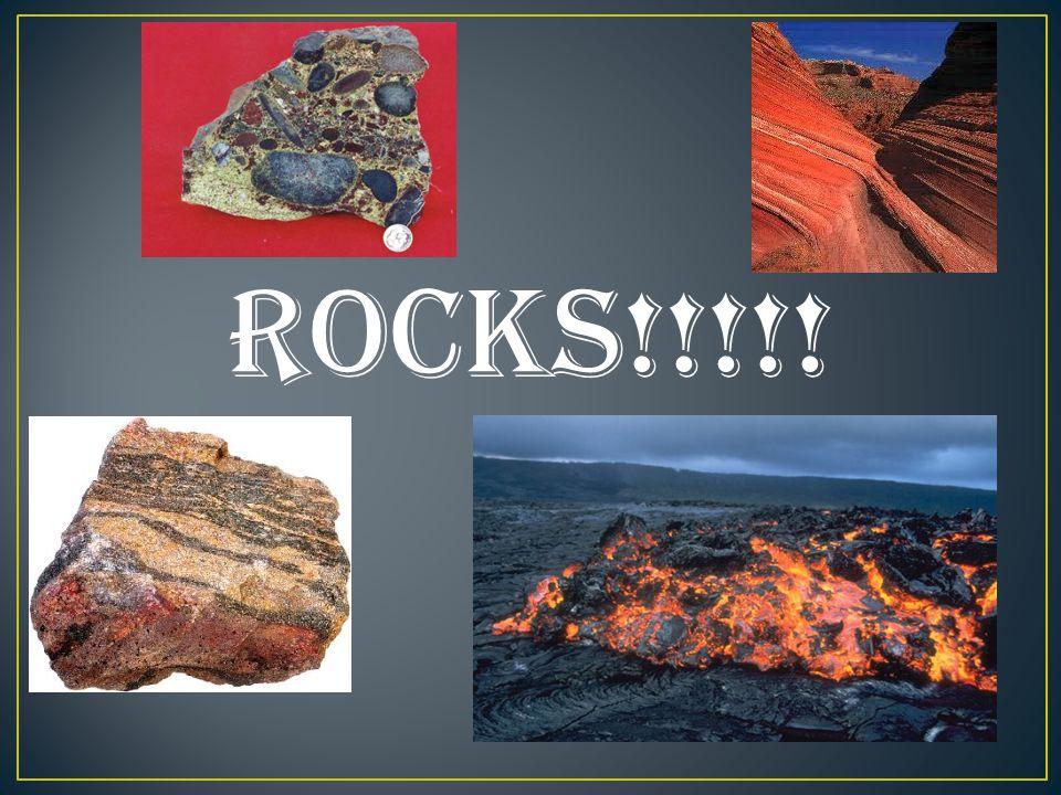 ROCKS!!!!!