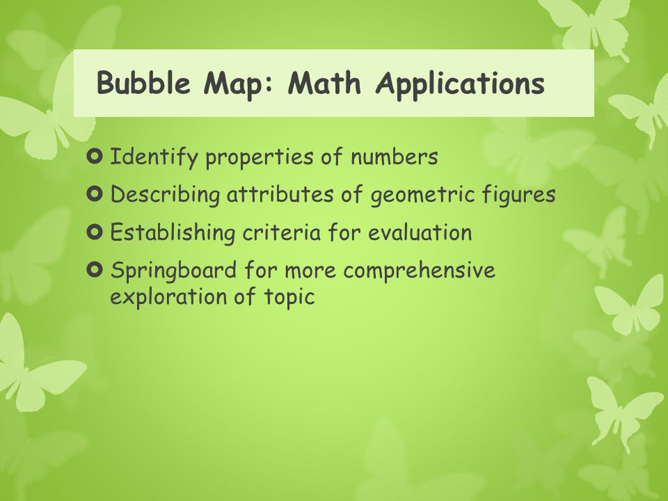 Bubble Map: ELA-Writing prompt The teenage years are… exciting frustrating scary active rebellious Self- discovering