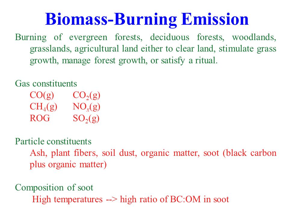 Fossil Fuels Coal Combustible brown-to-black carbonaceous sedimentary rock formed by compaction of partially decomposed plant material.