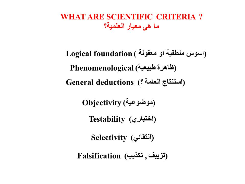WHICH CIVILIZATIONS ENHANCED SCIENCE .