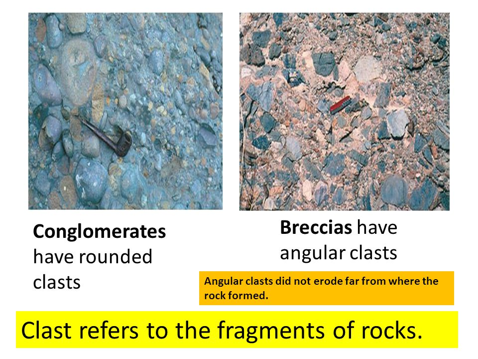 Arkose # 11 http://geology.about.com/od/rocks/ig/sedrockindex/rocpicarkose.htm Arkose is a raw, coarse-grained sandstone, sandstone Clastic sedimentary rock