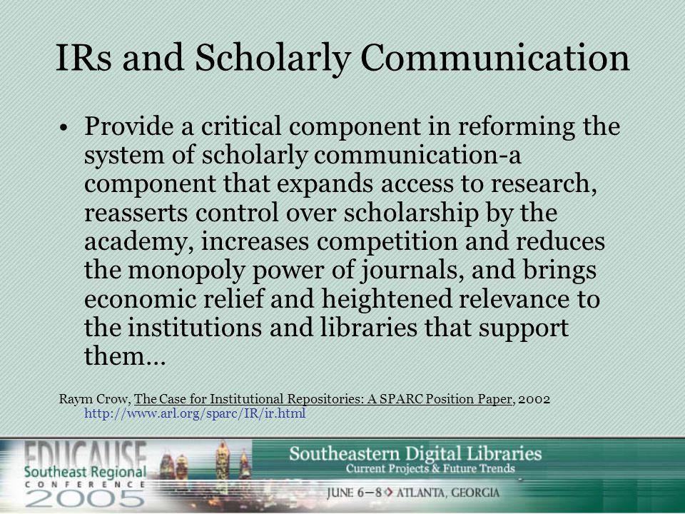 Digital Library of Georgia http://dlg.galileo.usg.edu