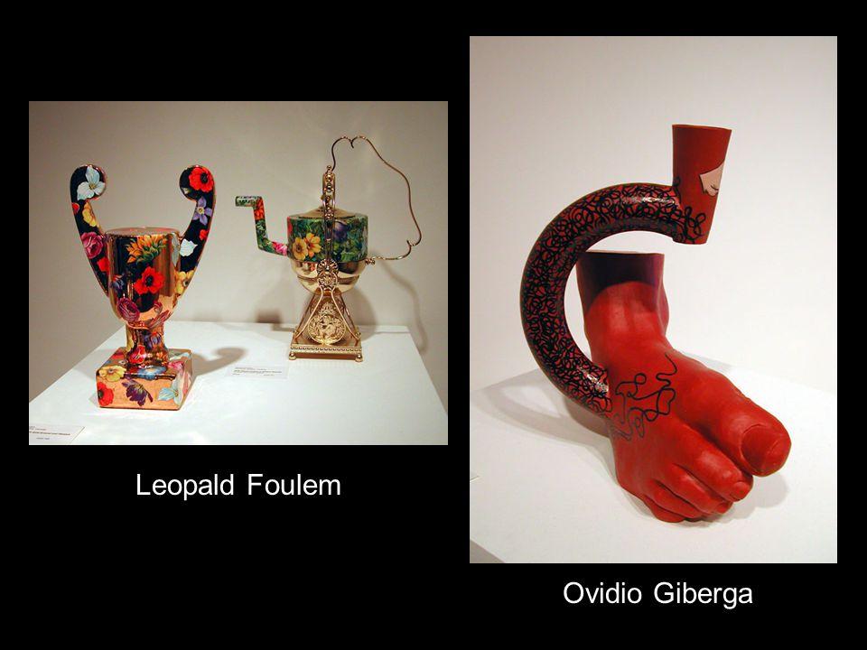 Leopald Foulem Ovidio Giberga
