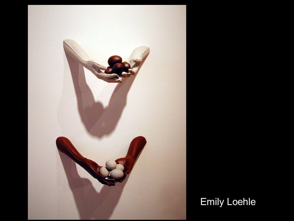 Emily Loehle