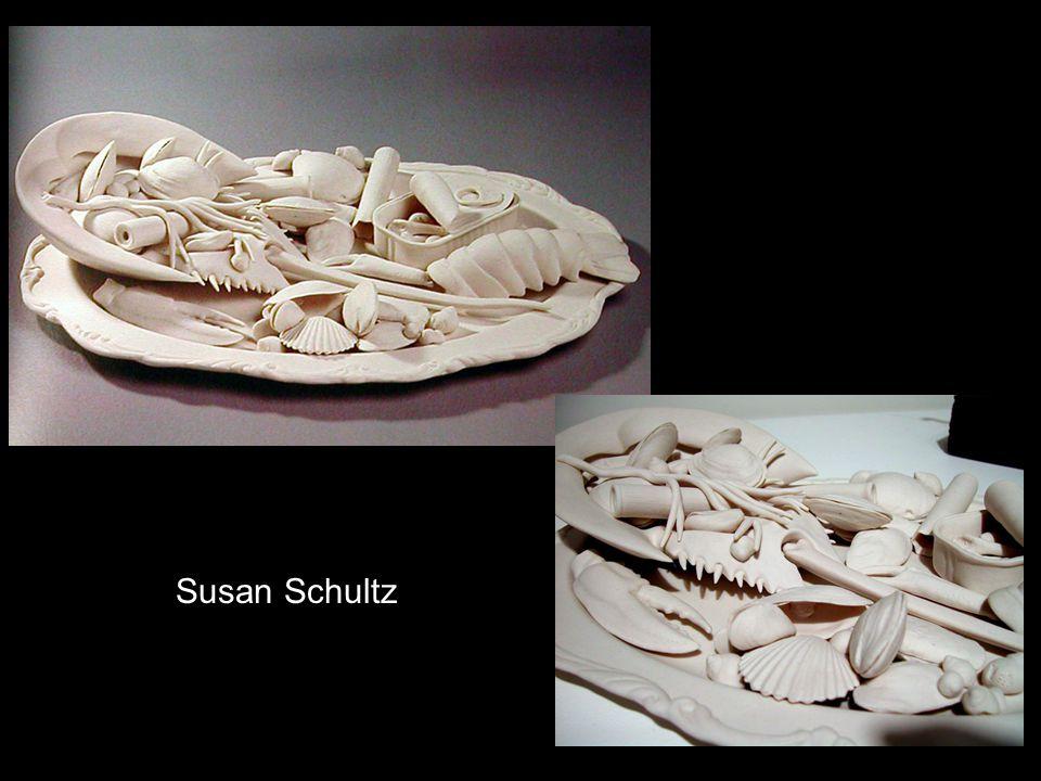 Susan Schultz