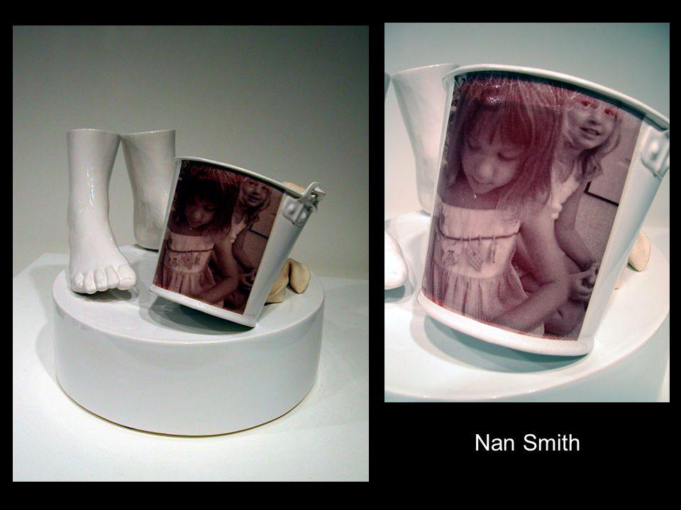 Nan Smith