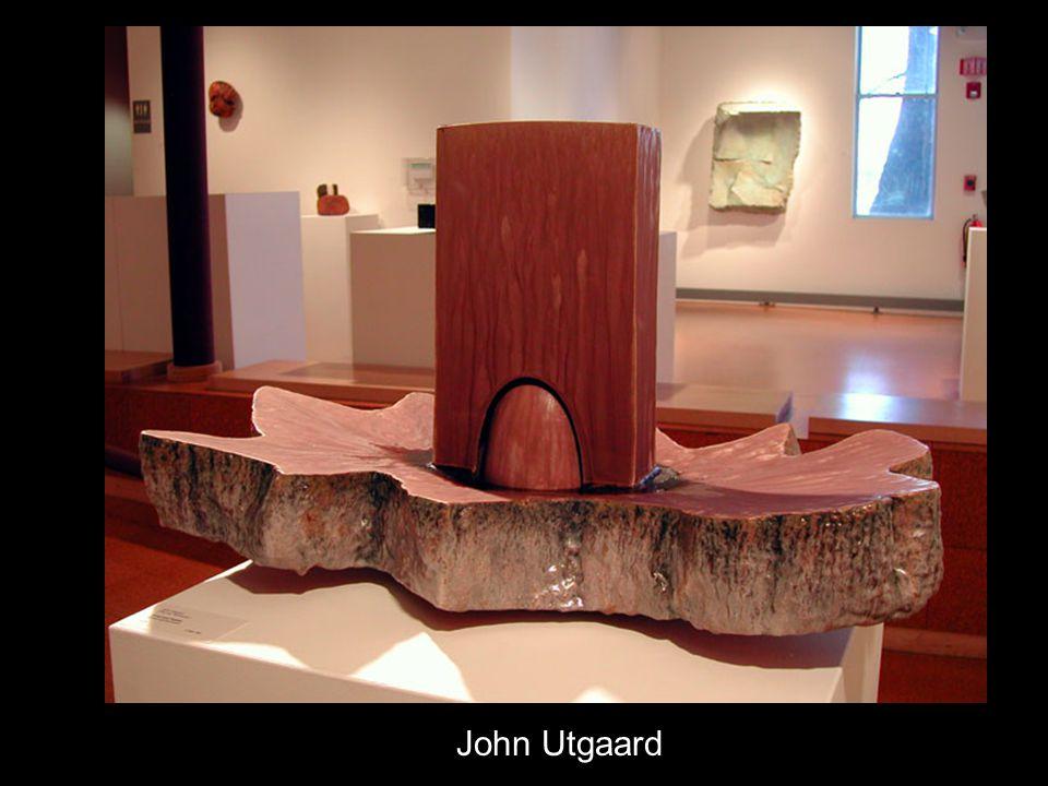 John Utgaard