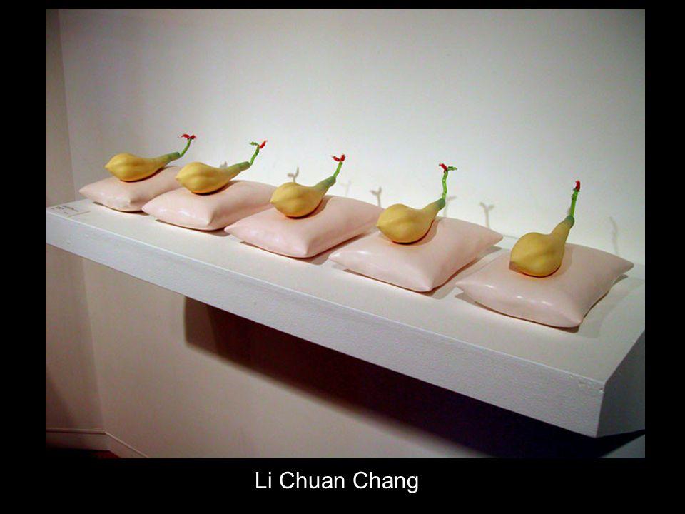 Li Chuan Chang
