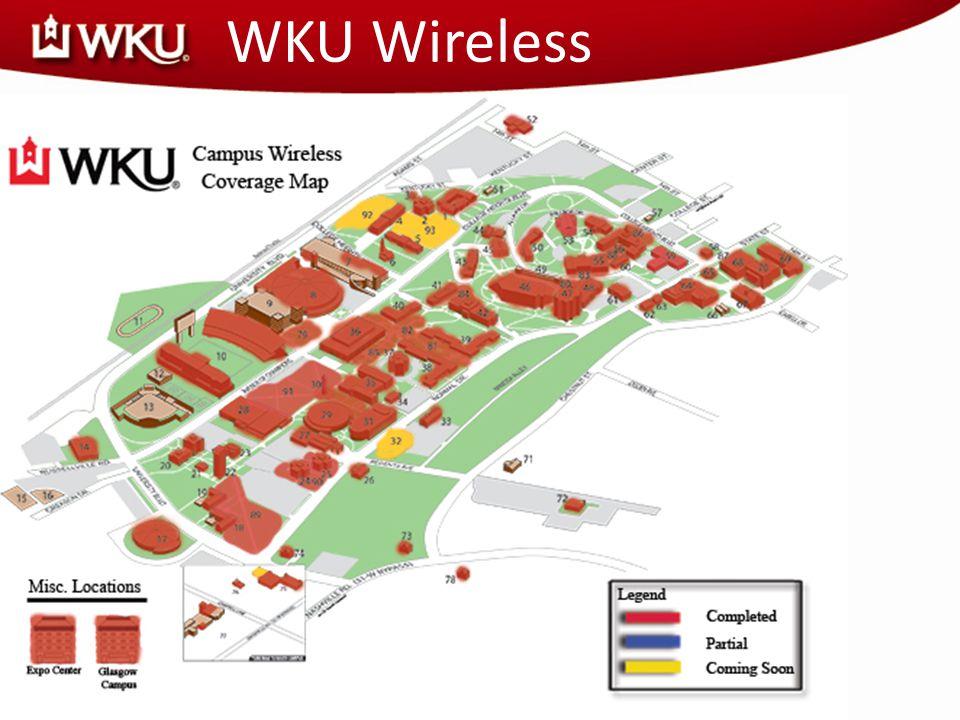 WKU Wireless