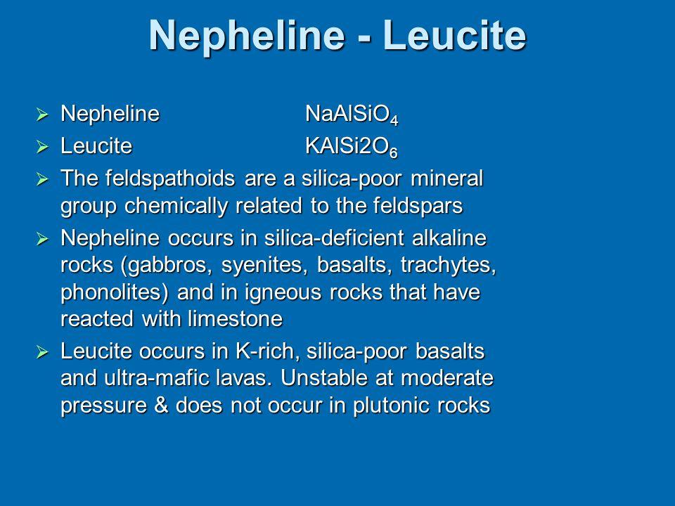 Tourmaline  Tourmaline is an Al-rich ferromagnesian mineral that contains 10% boron.
