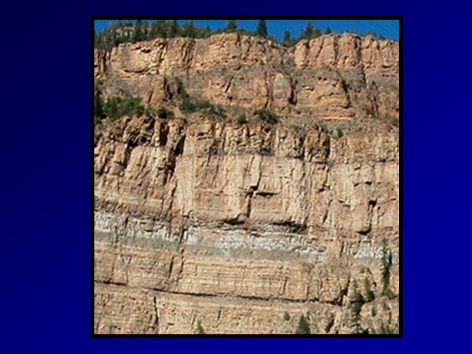 Granite Boulders, Deccan Plateau