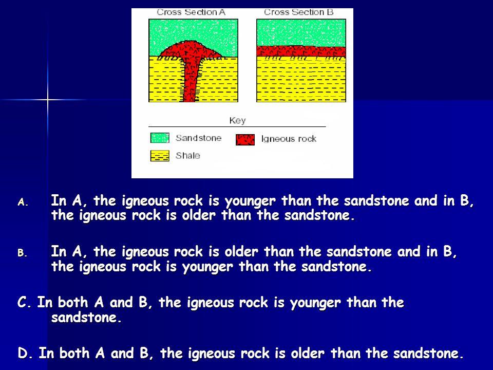 Th e correct answer is D.