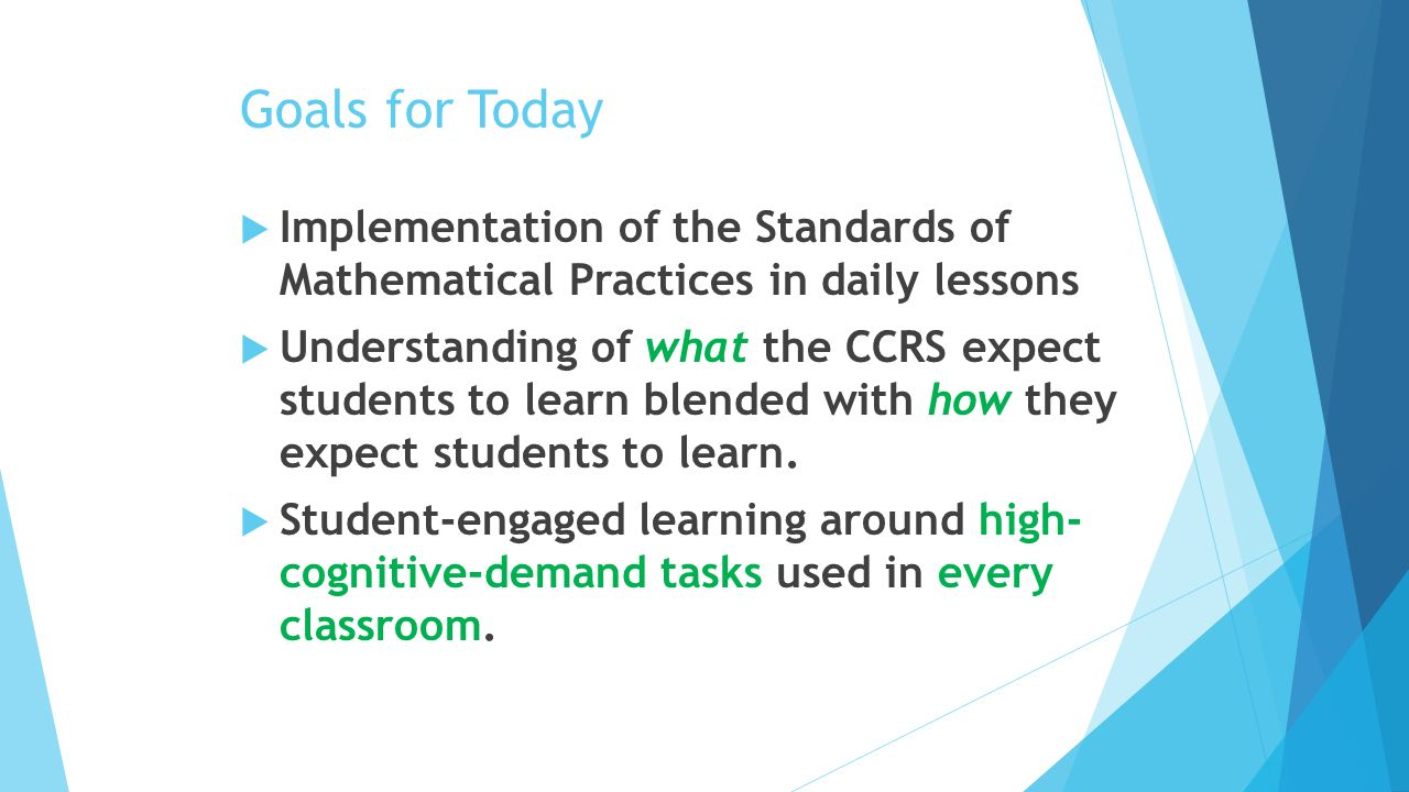 Agenda  7 th Grade Overview  Teaching Strategies  Activities Overview  You Decide! 5