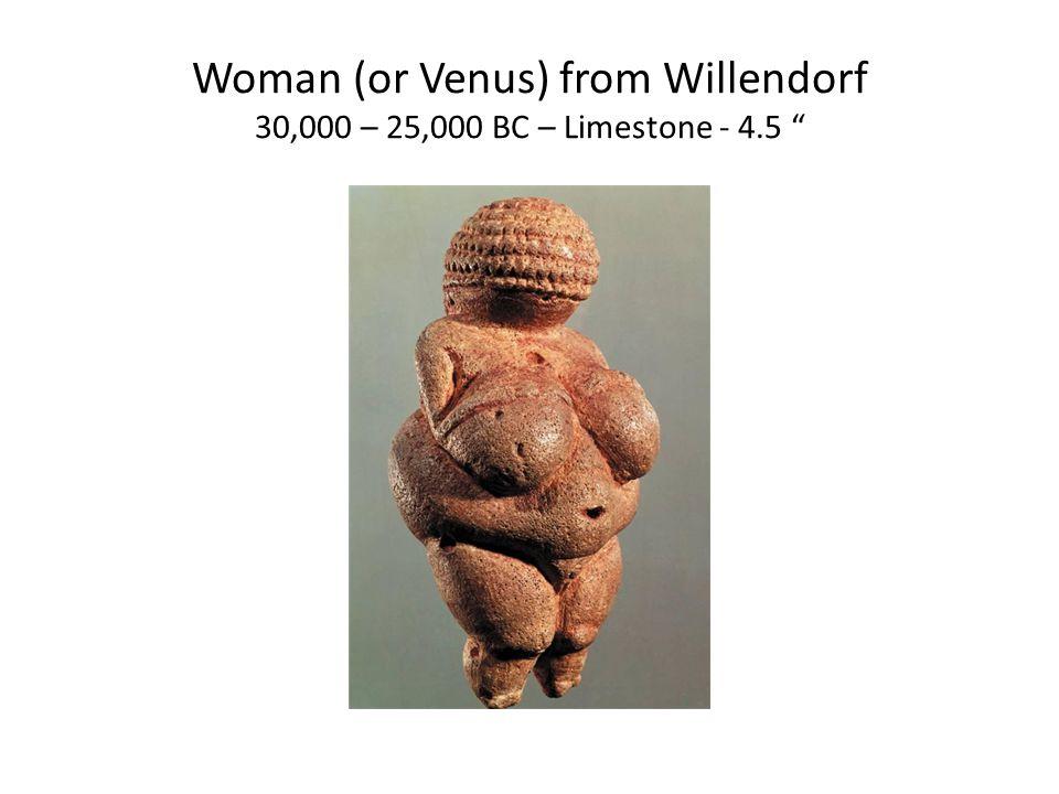 Male torse, Harappa 2300 – 1750 BCE – limestone – 3.5